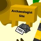 File:StoneConstructionHat2.png