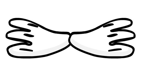 File:White Wings.png