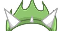 Tricera Hat