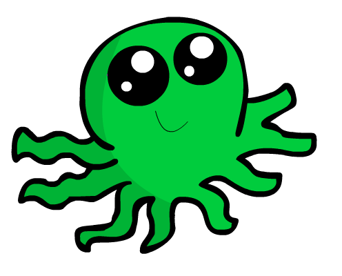 File:Green Squidster.png
