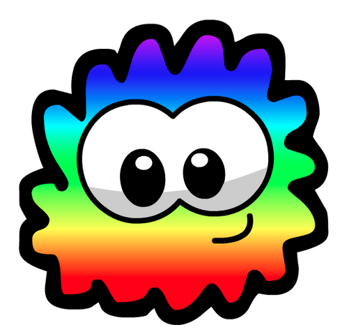 File:RainbowFuzzy.png