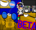 Thumbnail for version as of 09:07, April 12, 2013