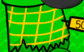 Thumbnail for version as of 07:25, April 14, 2013