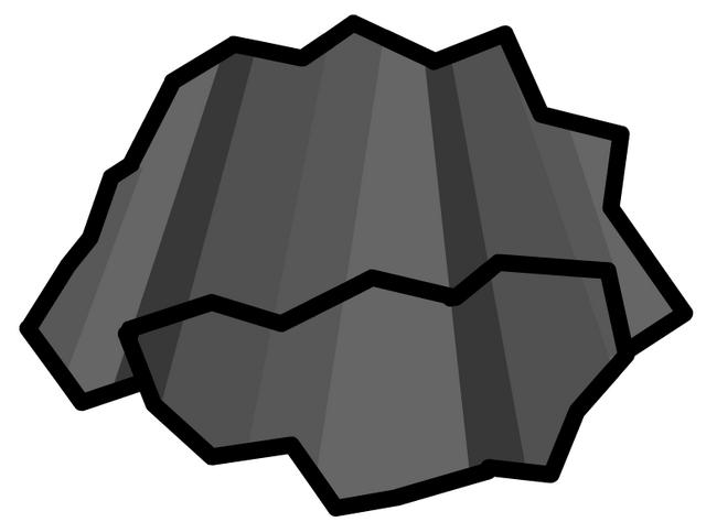File:StoneConstructionHat1.png