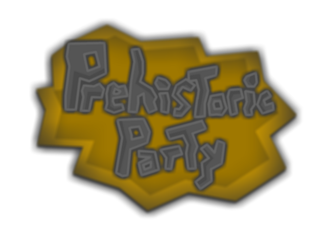 File:PrehistoricPartyLogo.png