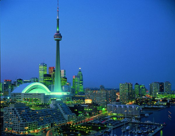 File:Toronto.jpg