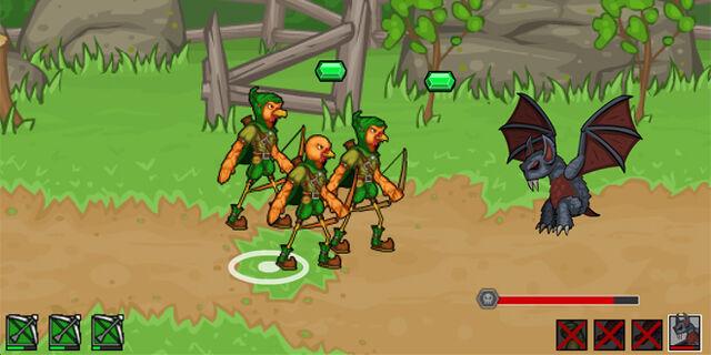 File:Lowlands-fighting.jpg