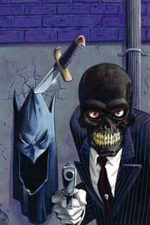 Black-Mask-batman-villains-9849326-400-600