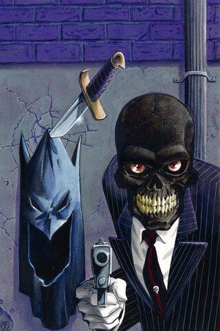 File:Black-Mask-batman-villains-9849326-400-600.jpg
