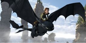 How-To-Train-Your-Dragon-Hiccup-and-Toothless-Takes-Flight-25-3-10-kc