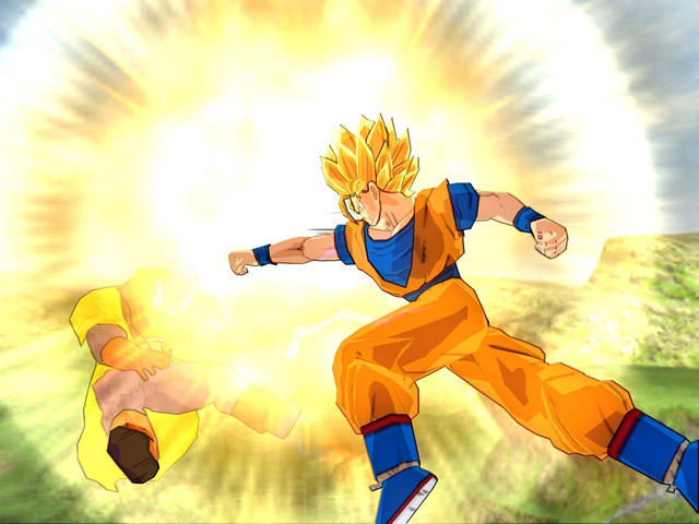 File:Dragon-ball-z-budokai-super-saiyan-goku-punch.jpg
