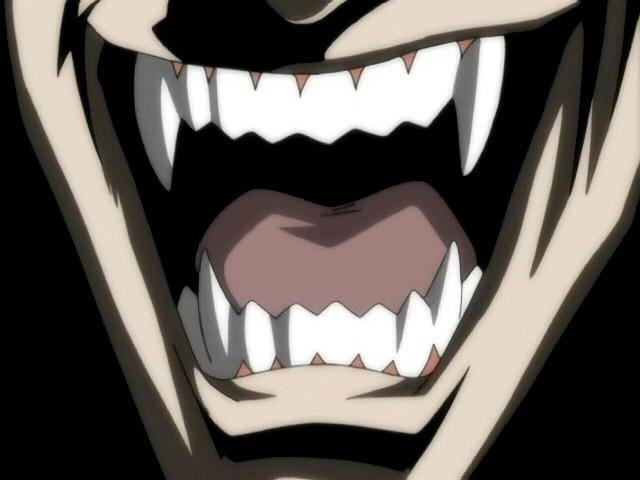 File:Vampire-fangs.jpg