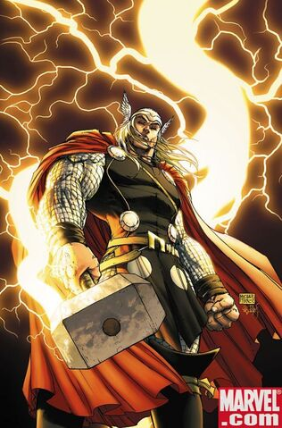 File:Thor standing What are your favorite Marvel HeroesVillains-s550x834-60854-580.jpg