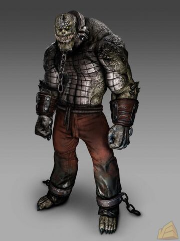 File:55331 KillerCroc - Final Submission normal.jpg