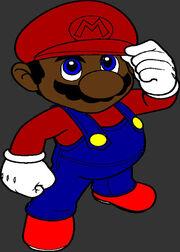 Mario-bros4