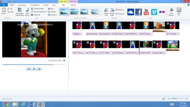 File:Screenshot (11).png