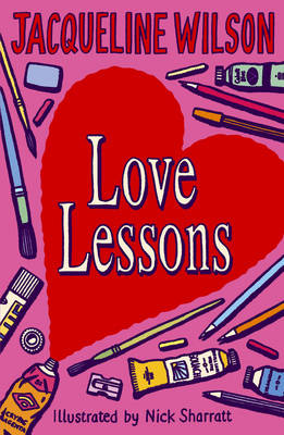 File:Lovelessons.jpg