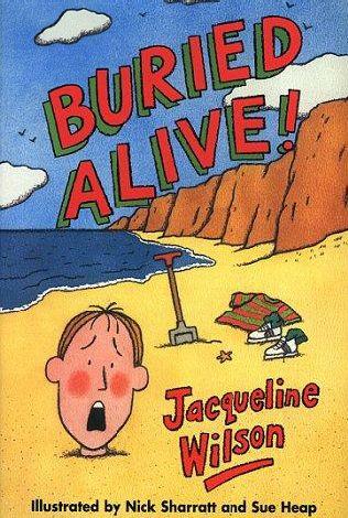 File:Alive Bury.jpg
