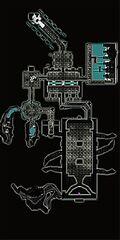 27-lotus-assassin-fortress