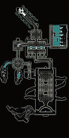 File:27-lotus-assassin-fortress.jpg
