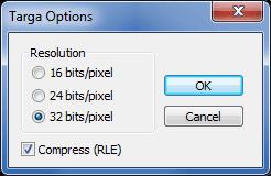 File:Targa-options.png