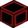 Lotus Assassins Executioner Seal