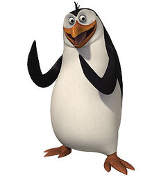 Rico-penguins-of-madagascar-24862322-286-313