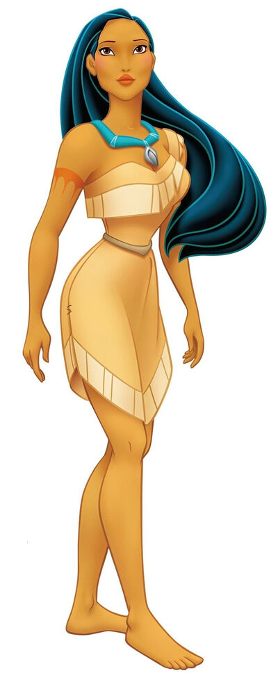640px-Pocahontas-disneyscreencaps.com-1835