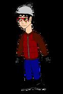 Jeffrey Winter Clothing