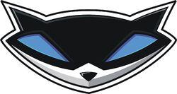 Sly cooper logo-1ep7c38