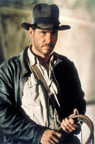 200px-Indiana Jones in Raiders of the Lost Ark