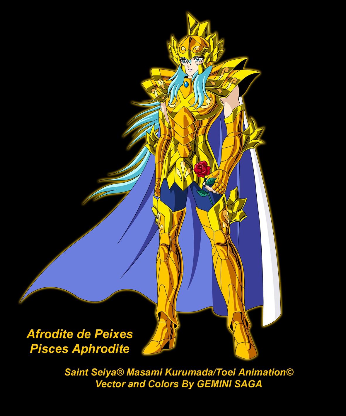 Image - -Gemini Saga--Aphrodite.jpg