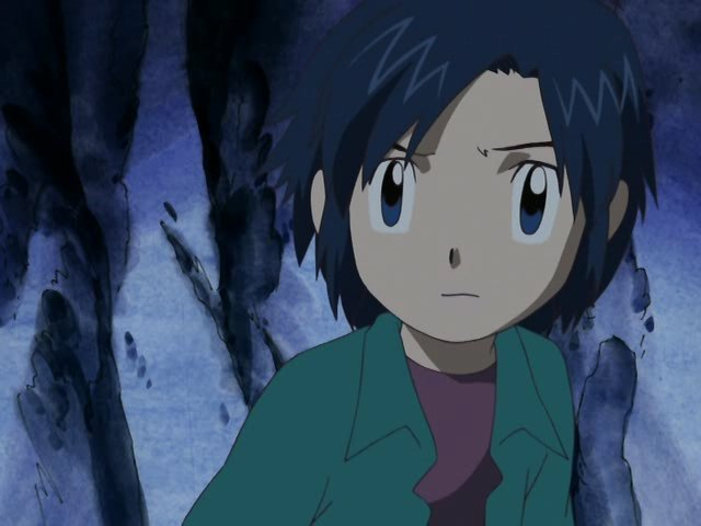 Koichi Kimura Jaden 39 S Adventures Wiki Fandom Powered