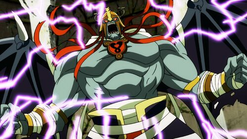 Thundercats-Episode-6-Journey-To-The-Tower-Of-Omens-Review 1314409282