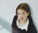 Akiko Lockheart