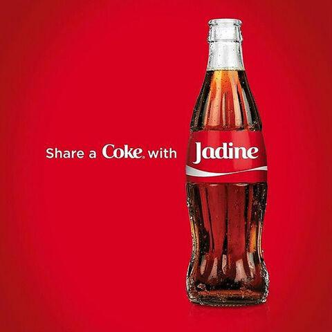 File:Coke-1.jpg