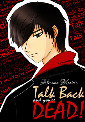 File:TBYD-book.png