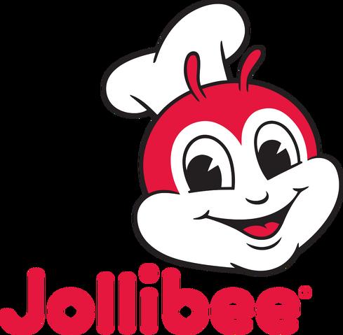 File:Jollibee.png