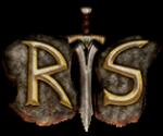 File:RuneScapeLogoMain.png