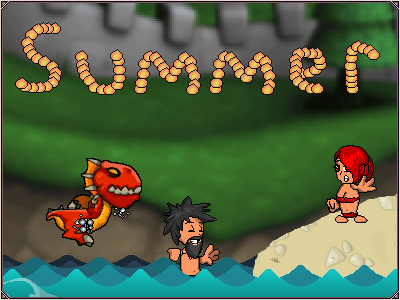 File:Summer Arcanists.png