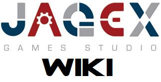 File:Jagex Wiki logo.png