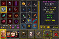 Thumbnail for version as of 14:34, September 16, 2010
