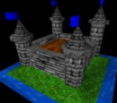 Games Domain Castle