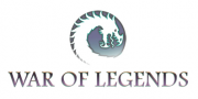 File:WarofLegendsLogoMain.png