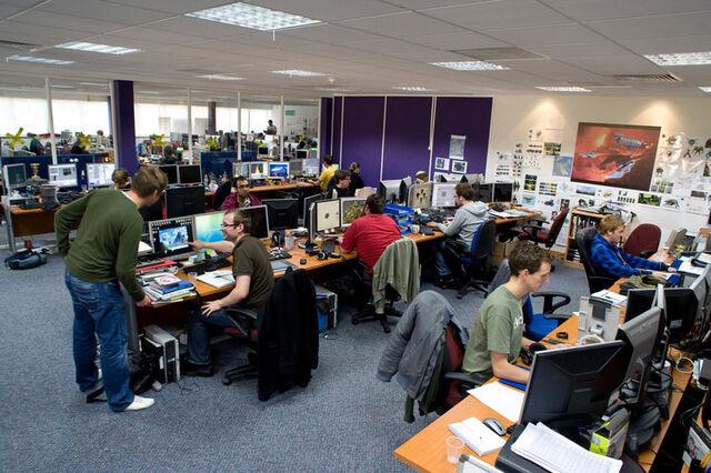 File:Old jagex office space.jpg