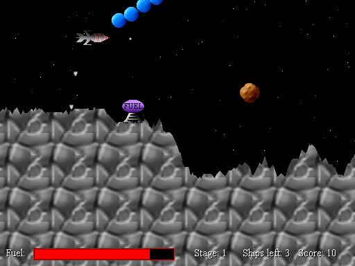File:Fuel Critical Moon.png