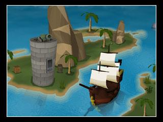 File:Pirate empires5.jpg
