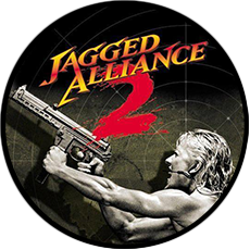 File:Jagged Alliance 2.png