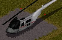 File:Helicopter.jpeg
