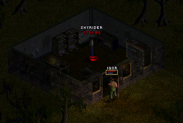 File:Skyrider hideout.png